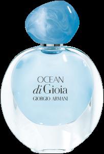 Giorgio Armani Ocean di Gioia E.d.P. Nat. Spray