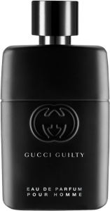 Gucci Guilty Pour Homme E.d.P. Nat. Spray