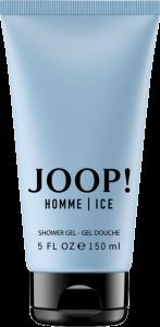 Joop! Homme Ice Hair & Body Wash