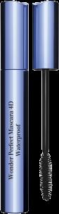 Clarins Wonder Perfect Mascara 4D Waterproof