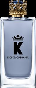Dolce & Gabbana K by Dolce&Gabbana E.d.T. Nat. Spray
