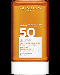 Clarins Sun Stick Solaire SPF50