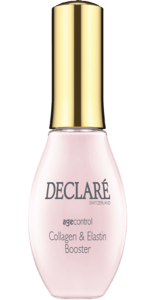 Declaré Age Control Collagen & Elastin Booster