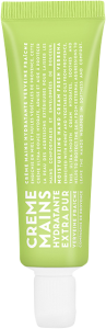 Compagnie de Provence Extra Pur Hand Cream Fresh Verbena