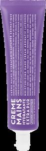 Compagnie de Provence Extra Pur Hand Cream Aromatic Lavender