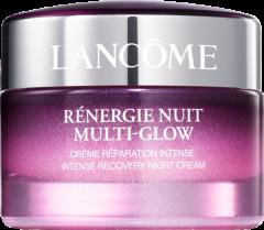 Lancôme Rénergie Multi-Glow Night