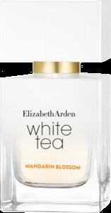 Elizabeth Arden White Tea Mandarin Blossom E.d.T. Nat. Spray