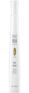 Marlies Möller Specialists Keratin Shampoo
