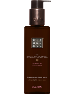 Rituals The Ritual of Ayurveda Kitchen Hand Balm