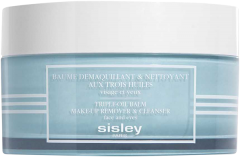 Sisley Baume Demaquillante