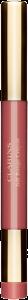Clarins Joli Rouge Crayon