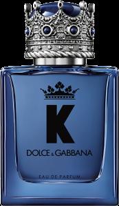 Dolce & Gabbana K by Dolce&Gabbana E.d.P. Nat. Spray