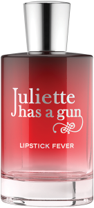Juliette has a Gun Lipstick Fever E.d.P. Nat. Spray