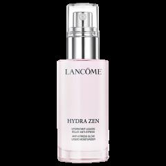 Lancôme Hydra Zen Anti-Stress Glow