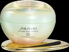 Shiseido Future Solution LX Legendary Enmei Ultimate Luminance Cream