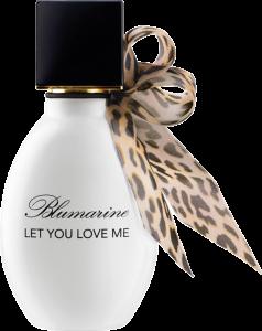 Blumarine Let You Love Me E.d.P. Nat. Spray