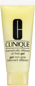 Clinique Clinique ID Dramatically Different Oil-Free Gel