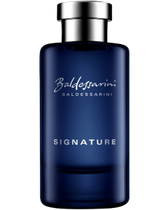 Baldessarini Signature E.d.T. Nat. Spray