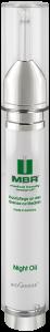 MBR BioChange Night Oil 2 x 15 ml