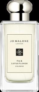Jo Malone Fig & Lotus Flower Cologne Spray
