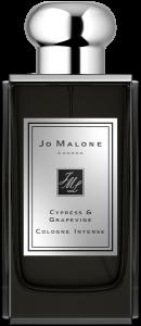 Jo Malone Cypress & Grapevine Cologne Intense Spray