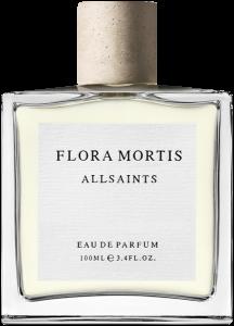 AllSaints Flora Mortis E.d.P. Nat. Spray