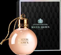 Molton Brown Jasmine & Sun Rose Bauble Xmas
