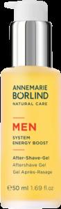 Annemarie Börlind Men After-Shave-Gel