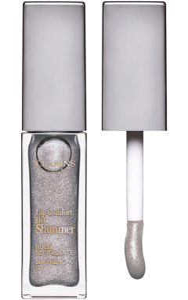 Clarins Lip Comfort Oil Shimmer