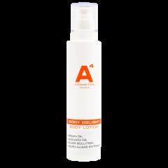 A4 Cosmetics Body Delight Lotion