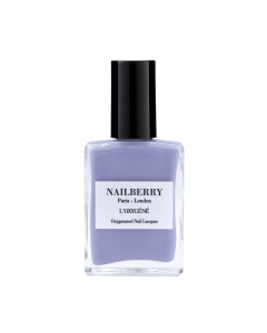 Nailberry Nail Polish Serendipity