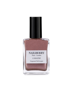 Nailberry Nail Polish Ring a Posie