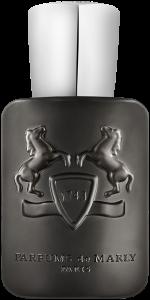 Parfums de Marly Pegasus Exclusif E.d.P Nat. Spray