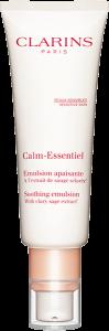 Clarins Calm-Essentiel Emulsion Apaisante