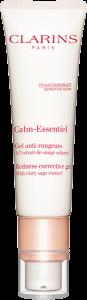Clarins Calm-Essentiel Gel Anti-Rougeurs