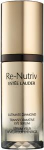 Estée Lauder Re-Nutriv Ultimate Diamond Transformative Eye Serum