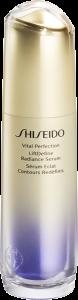 Shiseido Vital Perfection Liftdefine Radiance Serum