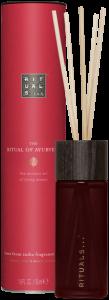 Rituals The Ritual of Ayurveda Mini Fragrance Sticks