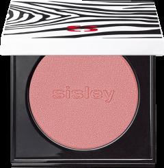 Sisley Le Phyto Blush