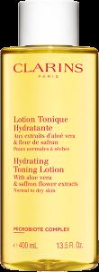 Clarins Lotion Tonique Hydratant XL