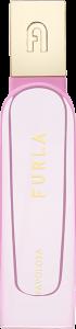 Furla Favolosa E.d.P. Nat. Spray