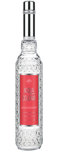 No.4711 Acqua Colonia Goji & Cactus Extract E.d.C. Nat. Spray