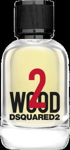 Dsquared2 Perfumes 2 Wood E.d.T. Nat. Spray