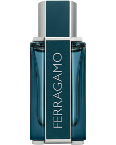 Salvatore Ferragamo Ferragamo Intense Leather E.d.P. Nat. Spray