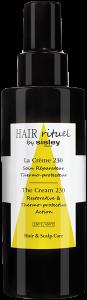 Hair Rituel by Sisley La Crème 230