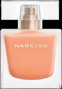 Narciso Rodriguez Narciso Néroli Ambrée E.d.T. Nat. Spray