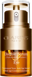 Clarins Double Eye Serum