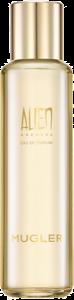 Mugler Alien Goddess E.d.P. Spray Refill