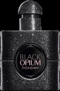 Yves Saint Laurent Black Opium Extreme E.d.P. Nat. Spray