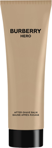 Burberry Hero After Shave Balm